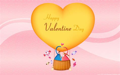 Happy Valentimes by Happy Valentines Day 2016 Pictures