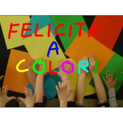 felicit 224 a colori