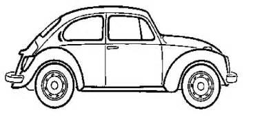 carros desenho colorir