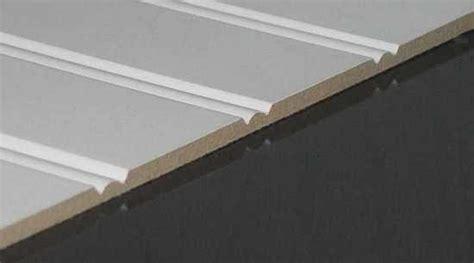 beadboard sheet beadboard sheets planks i elite trimworks