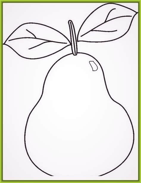 imagenes de verduras para dibujar a lapiz dibujos de frutas para colorear para ni 241 os peque 241 os