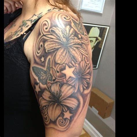female upper arm tattoos arm tattoos for search tattoos