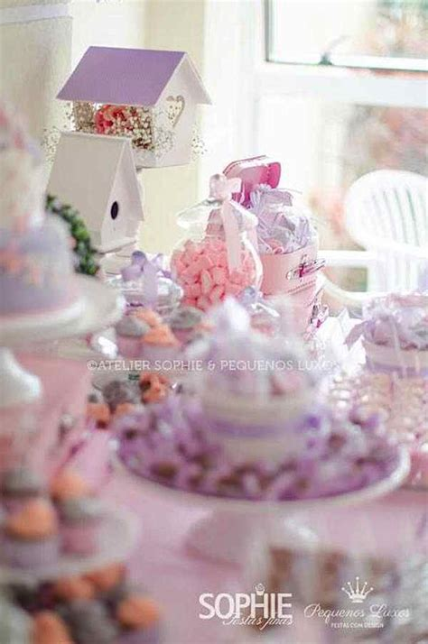 City Butterfly Baby Shower Decorations by Pink Butterfly Baby Shower Baby Shower Ideas And Shops