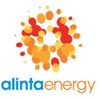 alinta energy reviews glassdoorcomau