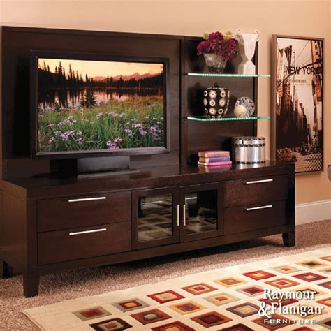 Bedroom Entertainment Center Ideas by 286 Best Images About Raymour Flanigan Room On