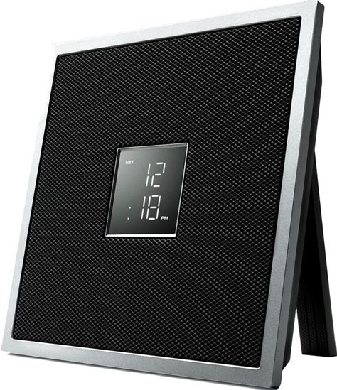 Yamaha Isx 18d by Yamaha Isx 18d Wireless Speaker Musiccast At Audio Affair