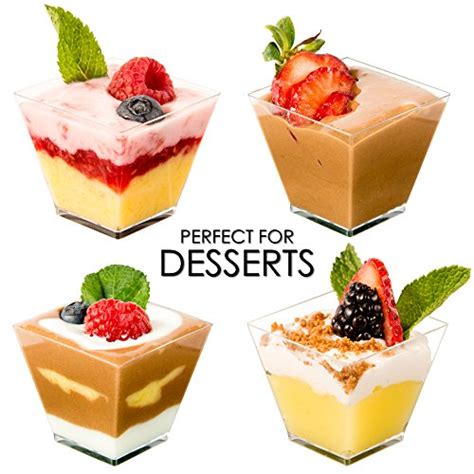 mini dessert cups funky appetizer mini dessert cups appetizer bowls spoons with recipe e