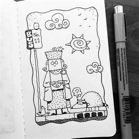 moleskine doodle ideas 120 best moleskine images on