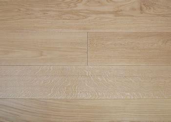 outlet pavimenti in legno offerte pavimenti in legno outlet parquet itlas