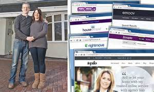 Sell Gift Card Online Without Mailing - how to sell your home without paying fat fees to estate agents daily mail online