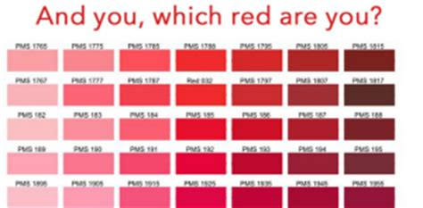 dark red blood after c section when drawing blood if the blood is bright red perdexa