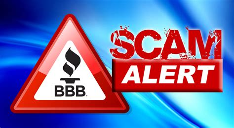 Bbb Number Search Bbb Scammers Use Doctors To Target Consumers Newstalk Kbkw