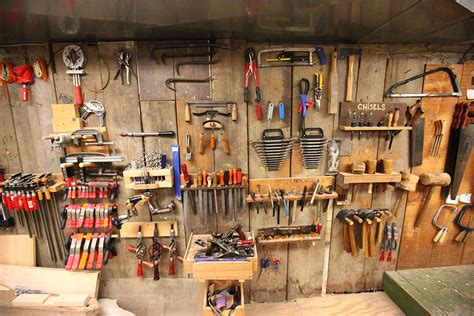 school woodwork tools woodshop the school in valley the school in
