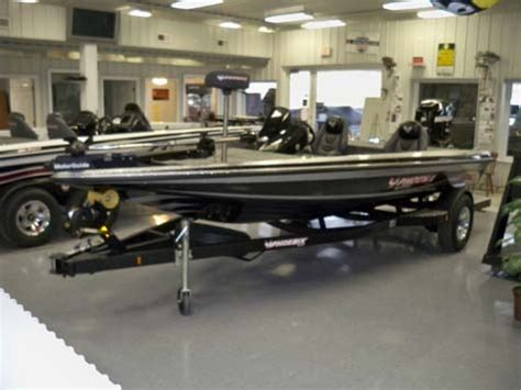 phoenix boats price list 2012 phoenix bass boat 618 pro for sale herman mo