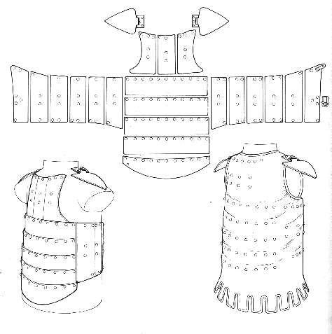 Pin By Kevin Eoghan On Medieval Pinterest Armors Armour And Cops Armor Templates