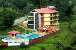 glenmoor cottages dharamshala rooms rates photos