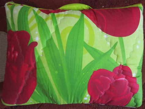 Sprei Polos Kuning Coklat 120x200 T3010 4 balmut tulip hijau uk 120x200 warungsprei
