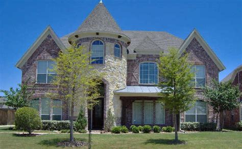house for sale in plano tx 1108 willow point dr plano texas 75094 reo home details foreclosure homes free