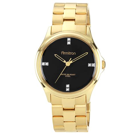 mens watches casual sears