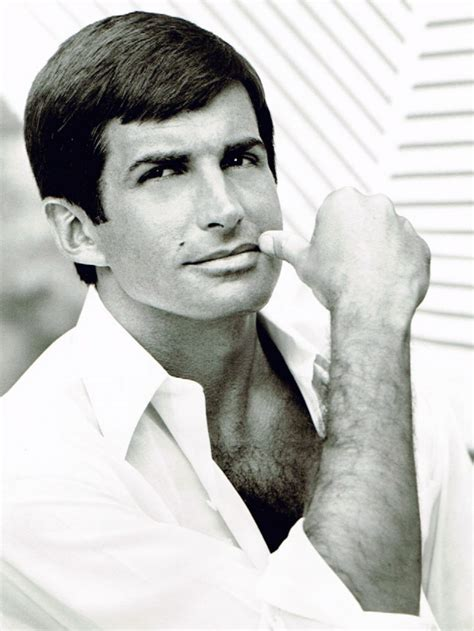 uk celebrities born in 1969 george hamilton actor wikipedia