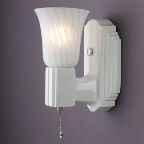 Pull Chain Wall Sconce Pull Chain Wall Sconce Bellacor