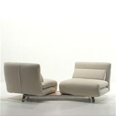 divani letto per piccoli spazi divani letto per piccoli spazi decora la tua vita