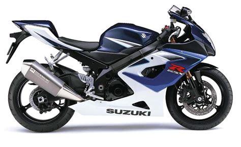 Suzuki Gsx R 1000 K6 1000 Images About Suzuki Gsxr1000 K5 K6 On