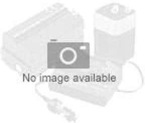 Adaptateur Prise Anglaise 322 by Gn C Netcom Cble Pour Casque 0 5 M 8800 00 01