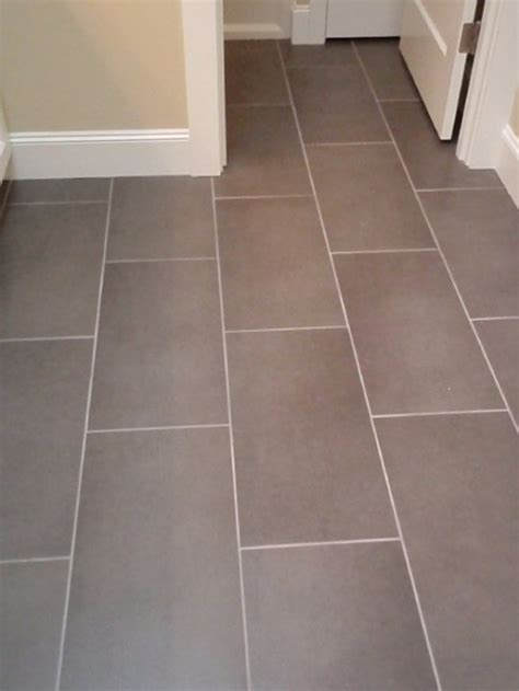 tile pattern brickwork floor tile mud laundry turning a house into a home