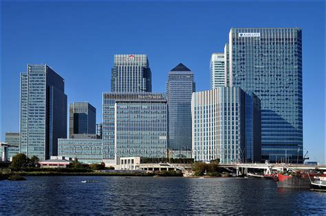 barclays bank plc 1 churchill place e14 5hp quot 1 churchill place quot united kingdom a gallery on