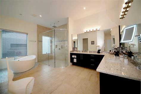 Bathroom Vanities Cape Coral Fl by Bathroom Vanities Cape Coral Fl 28 Images Home Staging