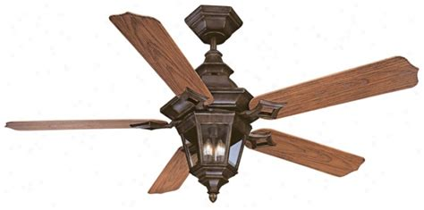 ceiling fan with plug in cord hi fi giclee glow swag plug in chandelier t6330 u1943