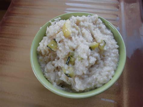cuisine vegetale risotto v 233 g 233 tal aux courgettes la cuisine v 233 g 233 tale de