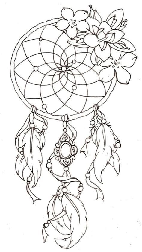 tattoo vorlagen mit diversen motiven kostenlos