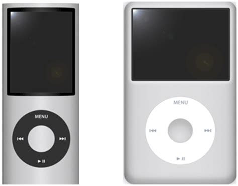 best mp player thats not an ipod introduction of ipod mp3 recovery software and tutorial of