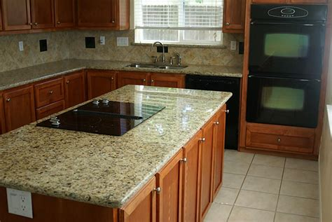 kitchen islands with stove top kitchen island with sink and stove top kitchen island