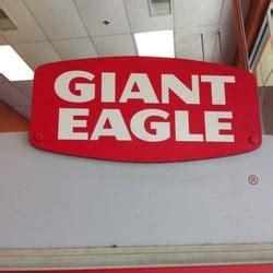 giant eagle スーパー 6867 e broad st columbus oh アメリカ