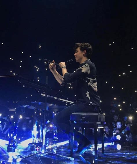 Concert Shawn Mendes best 25 shawn mendes concert ideas on shawn