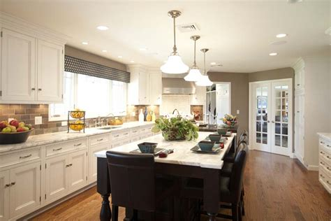 sunrise kitchen cabinets sunrise kitchen cabinets kitchen and bathroom cabinets