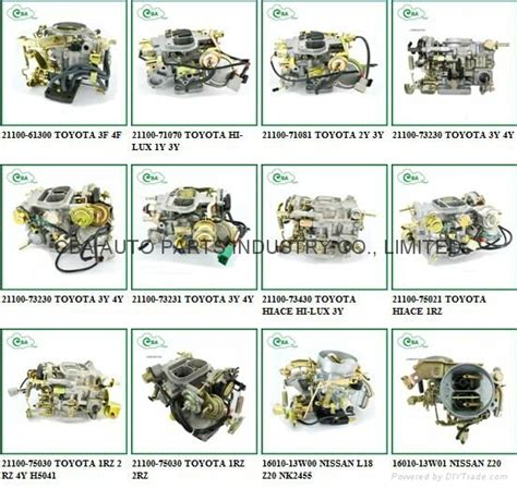 toyota 4k engine diagram toyota 3k engine wiring diagram