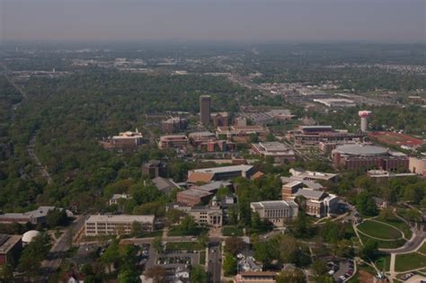 Mba At Wkuo by Western Kentucky Photos Best College Us News
