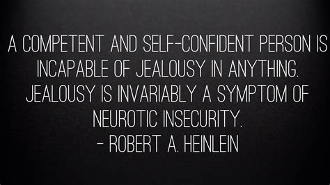 Jealousy Quotes 20 Jealousy Quotes