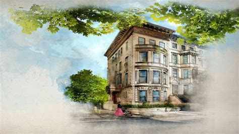 Apartment For Sale Park Slope Apartments For Sale In Park Slope New York Casas