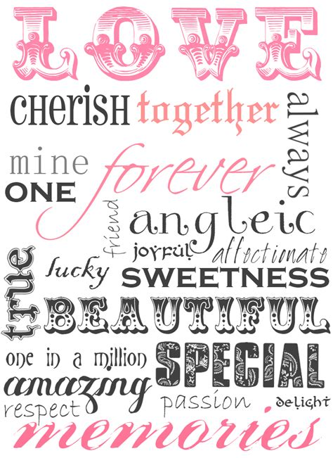 printable love images love printable images gallery category page 1 printablee com