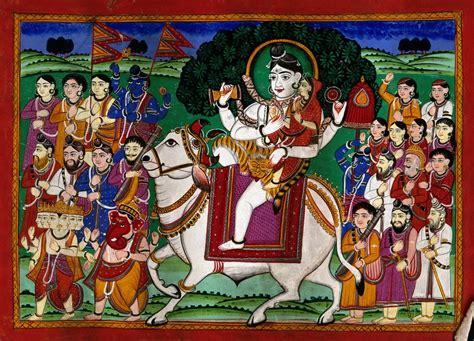 imagenes de la familia hindu historias de amor de la cultura hind 250