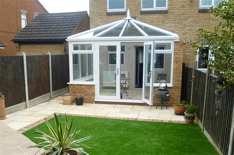 edwardian conservatories zenith home improvements