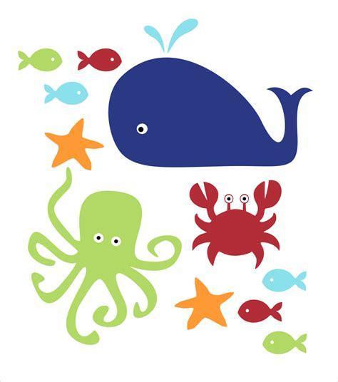 children es wall karten whale and wall jueves filosofico