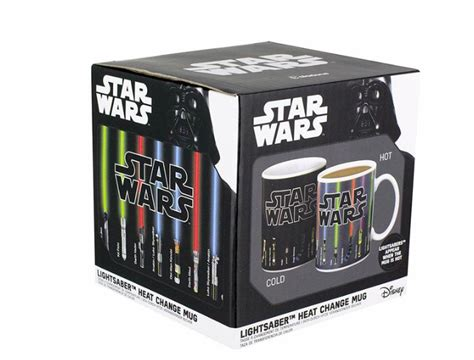 nine christmas gift ideas for star wars fans that are out