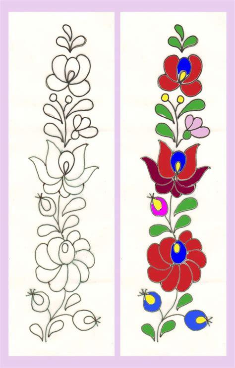 imagenes de flores mexicanas m 225 s de 25 ideas incre 237 bles sobre dibujos mexicanos en