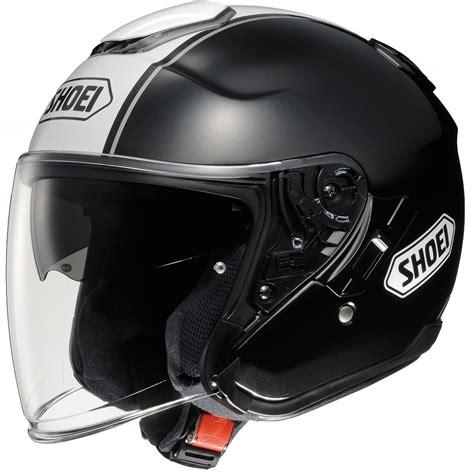 Helmet Shoei J 3 shoei j cruise corso open motorcycle helmet sun visor release scooter ebay